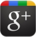 foxx-merch @ Google+